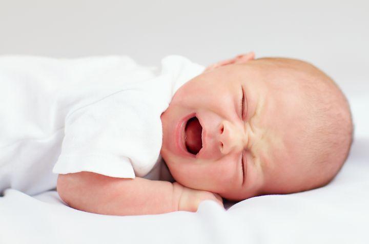 Болит сзади спины справа при беременности