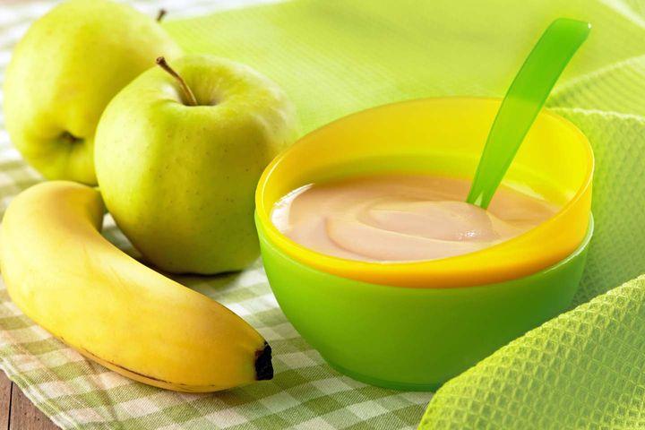 _krem-od-jabuk-ai-banana