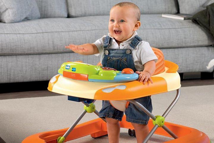 baby-walkers_1