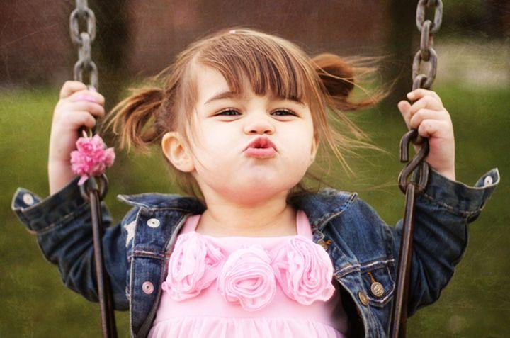 cute-girl-baby