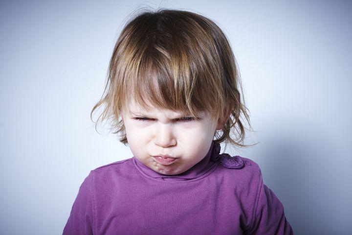 grumpy-girl-istock