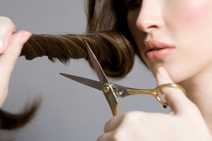 cutting-own-hair