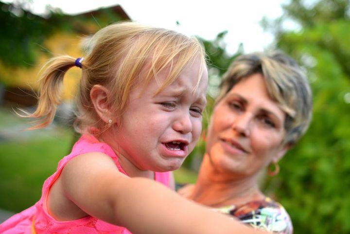Как справиться с гиперактивным ребенком: советы психолога