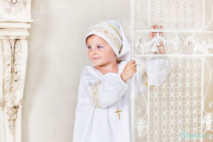 крестильный_набор_для_девочек