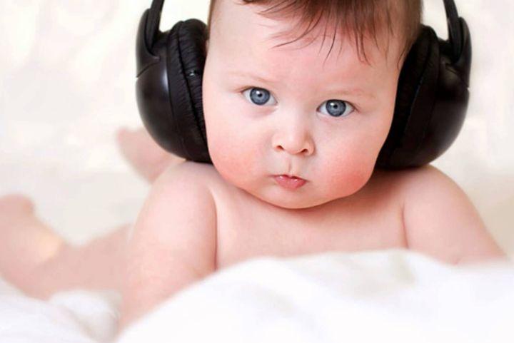 песни музыка