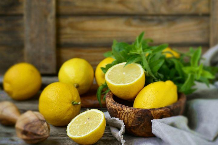 miska-myata-limon