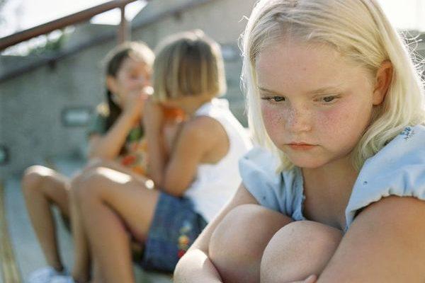Bullying_Bullied_Girl - копия