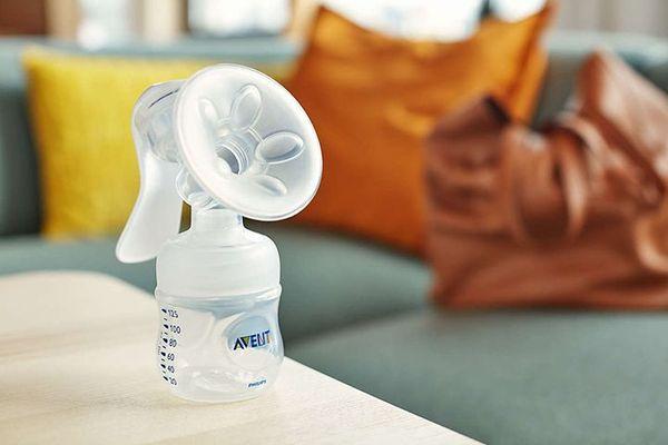 Нужно ли стерилизовать бутылочки перед каждым кормлением