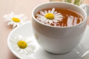 детский чай когда можно давать