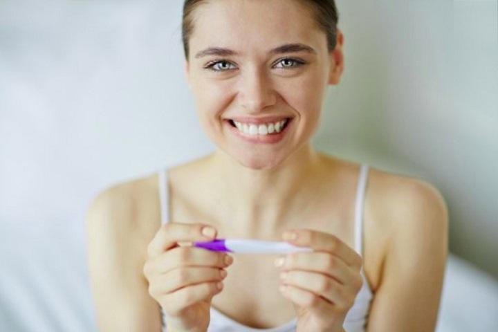 Как узнать срок беременности и родов